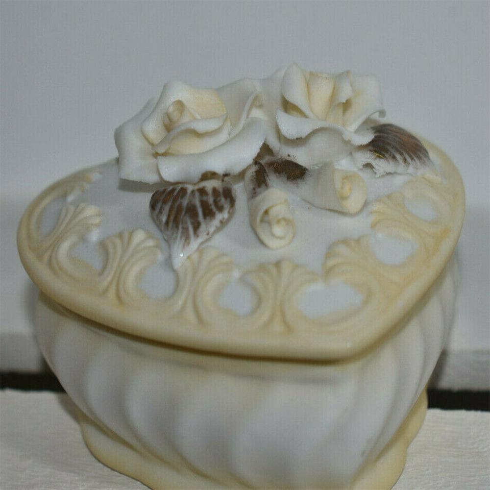 Bomboniere In Ceramica Per Matrimonio.Bomboniere Per Matrimonio Da Nozze Cresima Comunione Scatoline